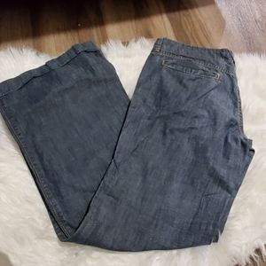Old navy the diva size 10 jeans
